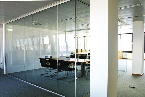 bear glass photo gallery | Bear Glass a full glass fabricator in USA.